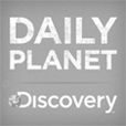 Daily Planet Discovery
